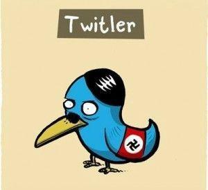 Twitter_Hitler